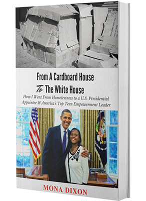 mona-dixon-from-a-carboard-house-to-the-white-house